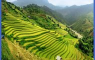 the-20-best-countries-to-visit-in-your-lifetime.jpg
