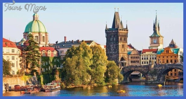 the best eastern european countries to visit u1 Best europe countries to visit