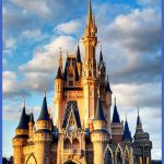 the best us cities to visit in your 20s disney 150x150 Best cities to vacation in US