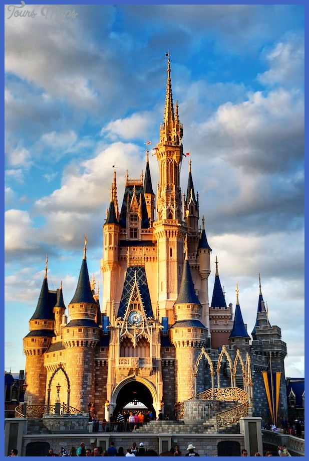 the best us cities to visit in your 20s disney Best cities to vacation in US