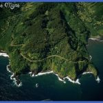the road to hana 1024x822 150x150 Best places in Hawaii to visit