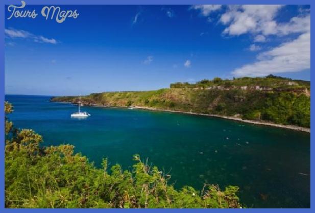 Maui 2016: Best of Maui Tourism - TripAdvisor