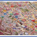 Thira-Santorini-Tourist-Map.jpg