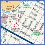 thumb id186 289d 1diamondhead1000 150x150 Gilbert town Metro Map
