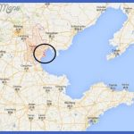 tianjin map  11 150x150 Tianjin Map