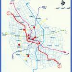 tianjin projects 150x150 Tianjin Metro Map