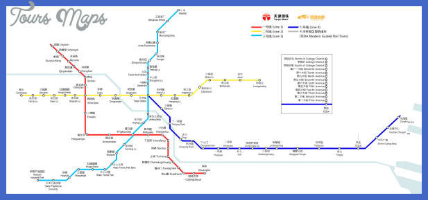 Tianjin_Subway_map_under_construction.png