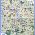tinajin tourist map 1 150x150 Tianjin Map
