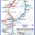 tlinethumbnail 150x150 Pittsburgh Subway Map
