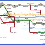 togo metro map  2 150x150 Togo Metro Map