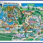 tokyo disney resort maps disney by mark your independent disney 150x150 Tokyo Map Tourist Attractions