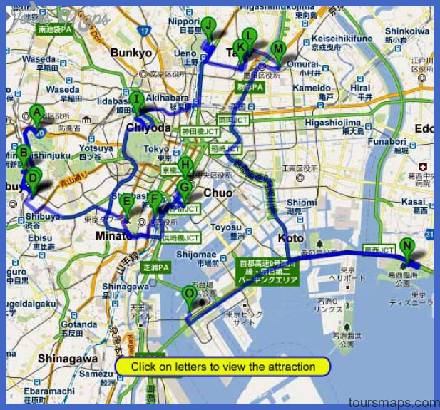 Tokyo Map Tourist Attractions _1.jpg