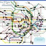 tokyo subway map thumb 150x150 Bakersfield Subway Map