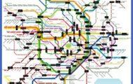 Tokyo-Subway-Map.thumb.jpg