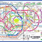 tokyosubway2011j.jpg