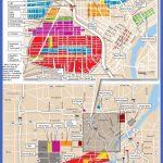 The-Blade-Gangs-of-Toledo-map.jpg