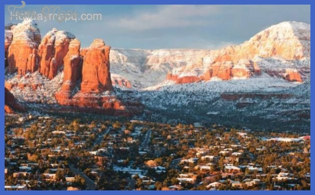 top 10 best cities to visit in winter places to see in your lifetime1 10 best US cities to visit