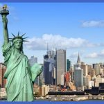 top 10 best family vacation destinations 4 150x150 Best US family vacations