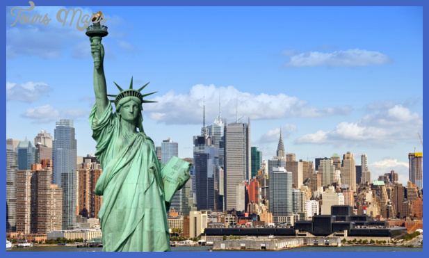 top 10 best family vacation destinations 4 Best US family vacations