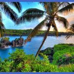 top 10 best family vacation destinations 6 resize6902c380 150x150 Best family vacation USA