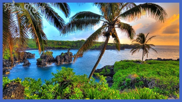 top 10 best family vacation destinations 6 resize6902c380 Best family vacation USA