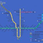 toronto metro map 2 150x150 Toronto Metro Map