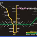 toronto metro map 3 150x150 Toronto Metro Map
