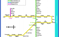 Toronto_subway_map.png
