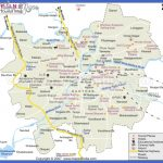 tourist attractions 150x150 Chennai Map Tourist Attractions