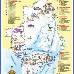 tourist attractions in guayaquil canton 150x150 Ecuador Map Tourist Attractions