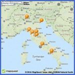 tourist attractions in italy map 150x150 Italy Map Tourist Attractions