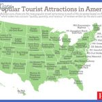 tourist attractions map 150x150 Oklahoma City Map Tourist Attractions