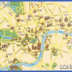 tourist map 150x150 United Kingdom Map Tourist Attractions