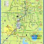 tourist map of orlando florida usa 150x150 Dallas Map Tourist Attractions