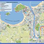 tourist map san sebastian by san sebastian tourism 150x150 San Bernardino Map Tourist Attractions