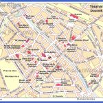 tournai map 150x150 Chandler Map Tourist Attractions