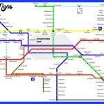 transit network 2 150x150 Stockton Subway Map