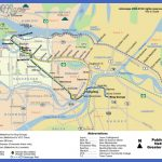 transit1 150x150 Canada Subway Map
