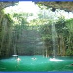 travel places to visit in mexico 2 150x150 Best country in the world to visit