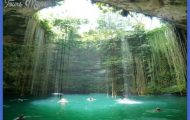 Travel-Places-to-Visit-in-mexico.jpg