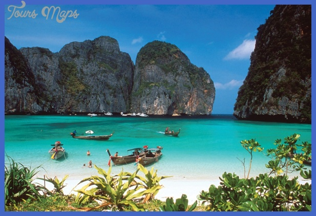 travel directory 368 Best country for tourism