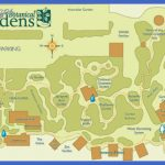 tucson botanical gardens map 150x150 Tucson Metro Map