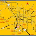 tucson metro map 18 150x150 Tucson Metro Map