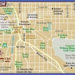 tucson metro map 8 150x150 Tucson Metro Map
