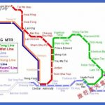 tulsa subway map 3 150x150 Tulsa Subway Map