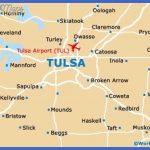 tulsa map1 150x150 Tulsa Map
