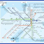 tumblr luorsbpxkk1r54c4oo1 1280 150x150 Sweden Subway Map