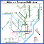tumblr lvuh7nls4g1r54c4oo1 1280 150x150 Philadelphia Metro Map