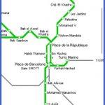 tunis metro tunisia hd 1 0 s 307x512 150x150 Tunisia Metro Map