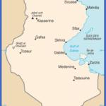 tunisia cia wfb map 150x150 Tunisia Metro Map